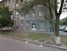 Полис-Пак, проспект Ленина на фото Волгограда