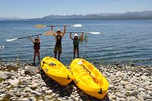 Barlan Travel & Adventure, San Carlos de Bariloche, Argentina