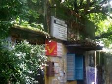 Batanagar Post Office maheshtala