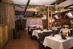 """""""Мираж"""" ресторан, диско-бар, улица Серго Орджоникидзе на фото Ярославля"""