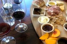 Gemtree Wines, McLaren Flat, Australia