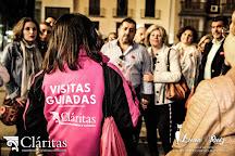 Claritas Turismo, Jaen, Spain