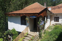 Nature Park Stara Planina, Pirot, Serbia