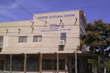 Cortez Cultural Center, Cortez, United States