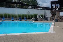 Jenny Wiley State Resort Park, Prestonsburg, United States