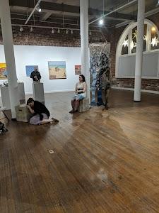Riverviews Artspace