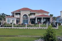 Grande Dunes Golf Resort, Myrtle Beach, United States