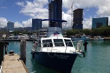 Living Ocean Scuba, Honolulu, United States