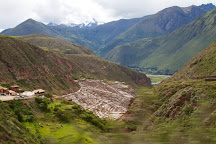 Sacred Valley of the Incas, Cusco Region, Peru