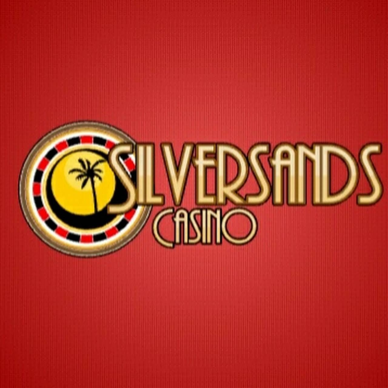 silver sands casino charon