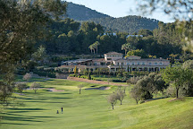 Golf Son Muntaner, Palma de Mallorca, Spain