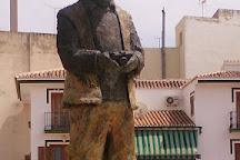 La Dorada 1a -  Barco de Chanquete, Nerja, Spain