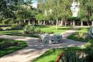Casa Adobe De San Rafael & Park
