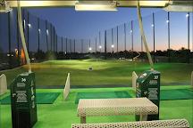 Desert Pines Golf Club, Las Vegas, United States