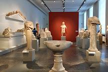 Altes Museum, Berlin, Germany