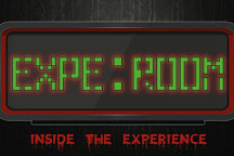 Experience Escape Room, Rome, Italy