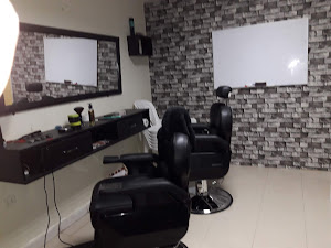 My Spacio Vital Salon & Urban 3
