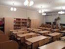 Общеобразовательная школа I-III ступени № 39, улица Очаковцев на фото Севастополя