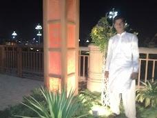 Theme Park Wafi Citi Housing Gujranwala kamoke
