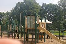Gage Park, Hamilton, Canada