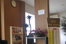 99 Family Reflexology, Surabaya, Indonesia