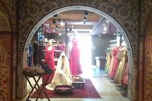 DLF Emporio, New Delhi, India