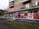 Knyzhkovyi Supermarket, улица Строителей, дом 8 на фото Киева