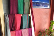 Himalayan Weavers, Mussoorie, India