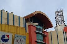 BCS Mall, Batam, Indonesia