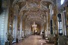 Palazzo Doria Pamphilj