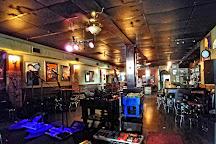 Cigar Bar Live, Fort Myers, United States