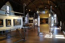 Stadhuismuseum Zierikzee, Zierikzee, The Netherlands