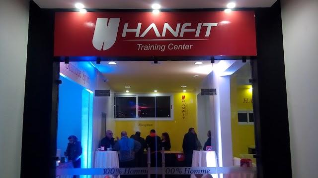 HANFIT