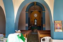 Igreja de Nossa Senhora Aparecida, Goias, Brazil