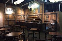 Still Hill Brewery, Rocky Hill, United States