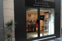Lavallie Bijoux et Joaillerie, Cannes, France