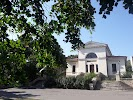 Католический Храм Преображения Господня, улица Гоголя на фото Пятигорска