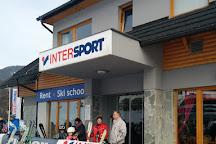 SkiSchool.si Kranjska Gora, Kranjska Gora, Slovenia