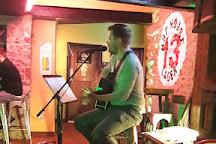 Clarkes Bar, Drogheda, Ireland