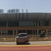 Станция  Gwangmyeong Station