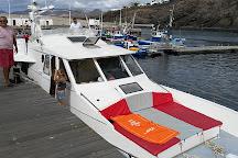 Sea Fun Lanzarote, Puerto Del Carmen, Spain