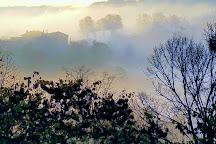 Castelnau-de-Montmiral, Castelnau-de-Montmiral, France