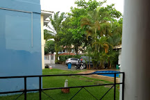 Squadra Club, Porto Seguro, Brazil