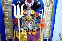 Lepakshi Nandi, Lepakshi, India