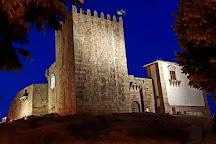 Serra da Estrela, Serra da Estrela, Portugal