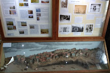 Robin Hood's Bay Museum, Whitby, United Kingdom