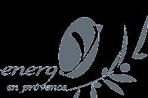 Energy en Provence, Aix-en-Provence, France