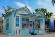 Fulidhoo Dive & Water Sports, Fulidhoo, Maldives