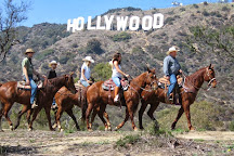 Sunset Ranch Hollywood, Los Angeles, United States