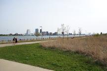Detroit RiverFront, Detroit, United States